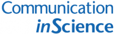cropped-logo-in-science.png